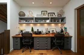 aménagement bureau à domicile aménagement bureau à domicile pratique 20 exemples bureau