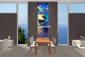 wall decor ocean wall art pictures wall decor beach themed wall