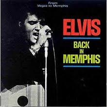 las vegas photo album elvis in person at the international hotel las vegas nevada