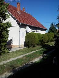 Freistehendes Haus Kaufen Wohnh U0026auml User In Ungarn Marcali Großes Freistehendes Haus In