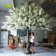 wedding decorations for sale strikingly design ideas used wedding centerpieces exciting where