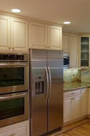 Kitchen Aid Cabinets Love The Kitchen What Size Cabinet Are The Kitchenaid