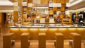 louis vuitton topanga store united states
