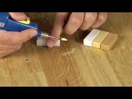 Laminate Floor Repair Kit Best 25 Wood Floor Repair Ideas On Pinterest Scratched Wood