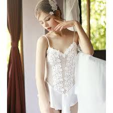 Nightgowns For Honeymoon Online Get Cheap Honeymoons Aliexpress Com Alibaba Group