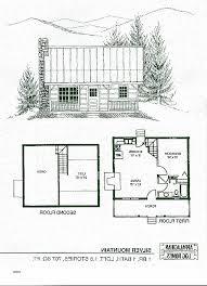 beach cabin floor plans cottage designs and floor plans beautiful cabin plan april