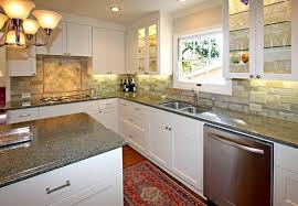 backsplash for kitchen with white cabinet best white cabinet backsplash white cabinets backsplash for