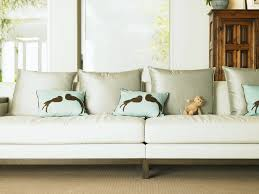 melissa rufty 10 best empty nest room ideas home decorating ideas