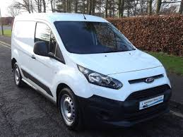 15 15 ford transit connect 1 6tdci l1 h1 u2013 aitchisons garage duns