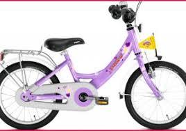 vélo avec siège bébé velo siege bebe 120575 j6 ayuthaya en vélo avec des bébés a c