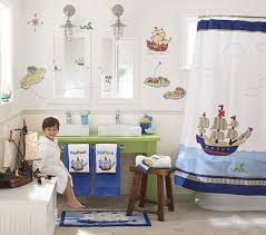 baby boy bathroom ideas boy and bathroom themes home design ideas and pictures