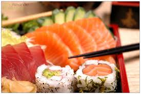 Best All You Can Eat by Experience Orlando U0027s Best All You Can Eat Sushi Restaurants Axs