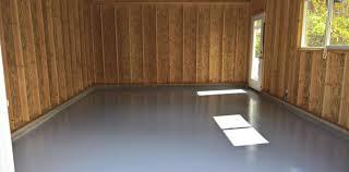 Laminate Flooring Installers Flooring Contractors Flooring Installers Bellingham Wa