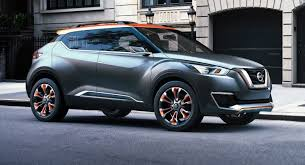 nissan kicks 2016 nissan kicks suv confirmed u0027global u0027 launch planned photos