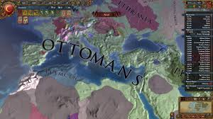 Country Ottomans by Paradox Using Possessive Apostrophe Incorrectly In Country Tags