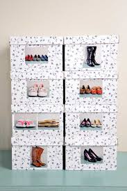 Clever Home Decor Ideas by 28 Clever Diy Shoes Storage Ideas That Will Save Your Time