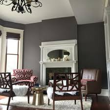 mink sw 6004 sherwin williams just got this color for our