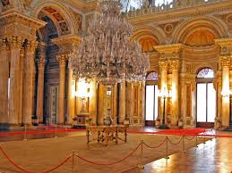 Largest Chandelier World Famous Chandeliers Mechini