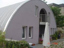 Prefab Buildings Prefabricated Steel Buildings Products Diuk Arches