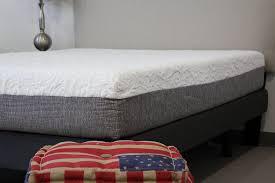 top 10 best rv mattresses best rv reviews