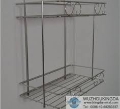 Bathroom Storage Rack Stainless Steel Bathroom Storage Rack Stainless Steel Bathroom
