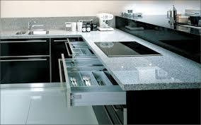free home design software south africa 3d kitchen designer photogiraffe me