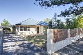 18 east terrace henley beach sa 5022 house for sale 2013939643