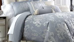 Green And Gray Comforter Duvet Stunning Lime Green And Grey Bedding Pink And Gray Bedding