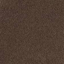 american home decorators home decorators collection astoria color rich earth 12 ft