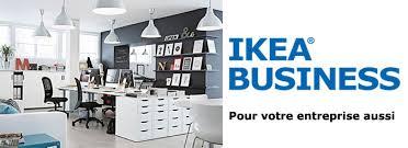 catalogue ikea bureau merveilleux bureau professionnel ikea business fr 677x246 beraue d