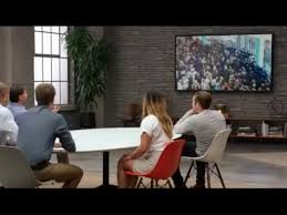 chevrolet black friday deals this chevy black friday commercial is the absolute worst youtube