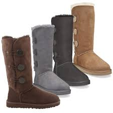 cheapest womens ugg boots uncategorised cheap ugg boots ugg womens leather designs boots