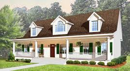 cape cod floor plans modular homes cape cod modular home design house plans hton virginia