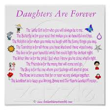 for my three daughter u0026 three granddaughters poems for my
