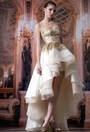 arabic dubai said designer evening dresses lace appliques