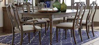 bassett dining room furniture dining by bassett furniture with regard to room sets decor 15