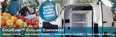 all new t 80 series thermo king northwest kent wa 800 678 2191