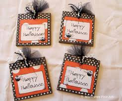 Halloween Wedding Favors T Matthews Fine Art October 2013