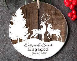 memorial ornament for lost loved one in loving memory