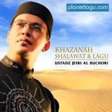 download mp3 hanin dhiya nike ardila full album ustadz jefri al buchori khazanah shalawat lagu mp3