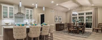 custom home design woodhaven homes and realty home building design quality and value