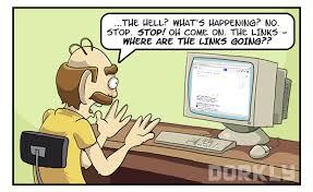 Easter Egg Meme - the problem with google easter eggs dorkly post