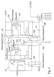 frankenstein a vacuum tube home theater system block diagram