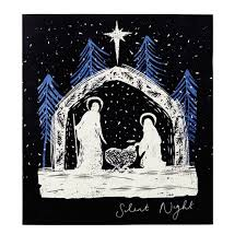 charity christmas cards marie curie online charity shop