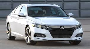 honda accord coupe specs 2019 honda accord coupe specs car us release