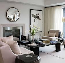 small living room decor ideas img04 jpg
