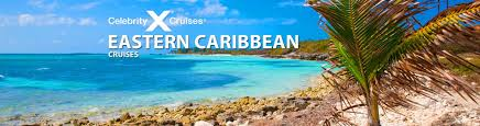 eastern caribbean cruises 2017 and 2018 eastern