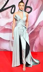 I Love Gigi Baby Clothing Gigi Hadid U0027s 22nd Birthday Her Most Memorable Fashion Moments