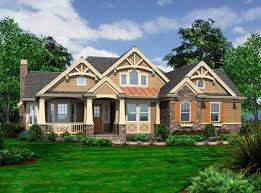 what is a rambler home rambler in multiple versions 23384jd architectural designs