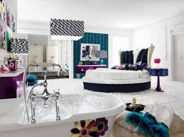 Bedroom Ideas By Size Hipster Bedroom Ideas Retro Design By Altamoda Tn Home Directory